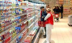 Цены в Черногории на еду, жилье, товары и услуги, отдых